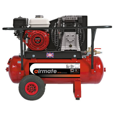 petrol-diesel-air-compressors