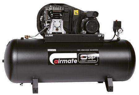 sip-air-compressors