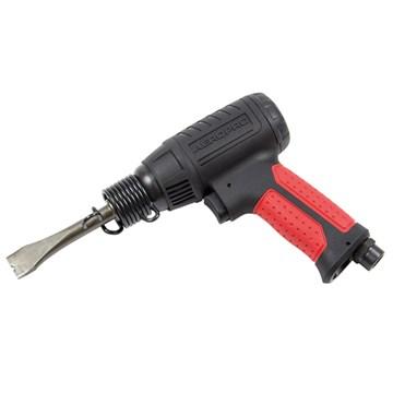 air-hammers