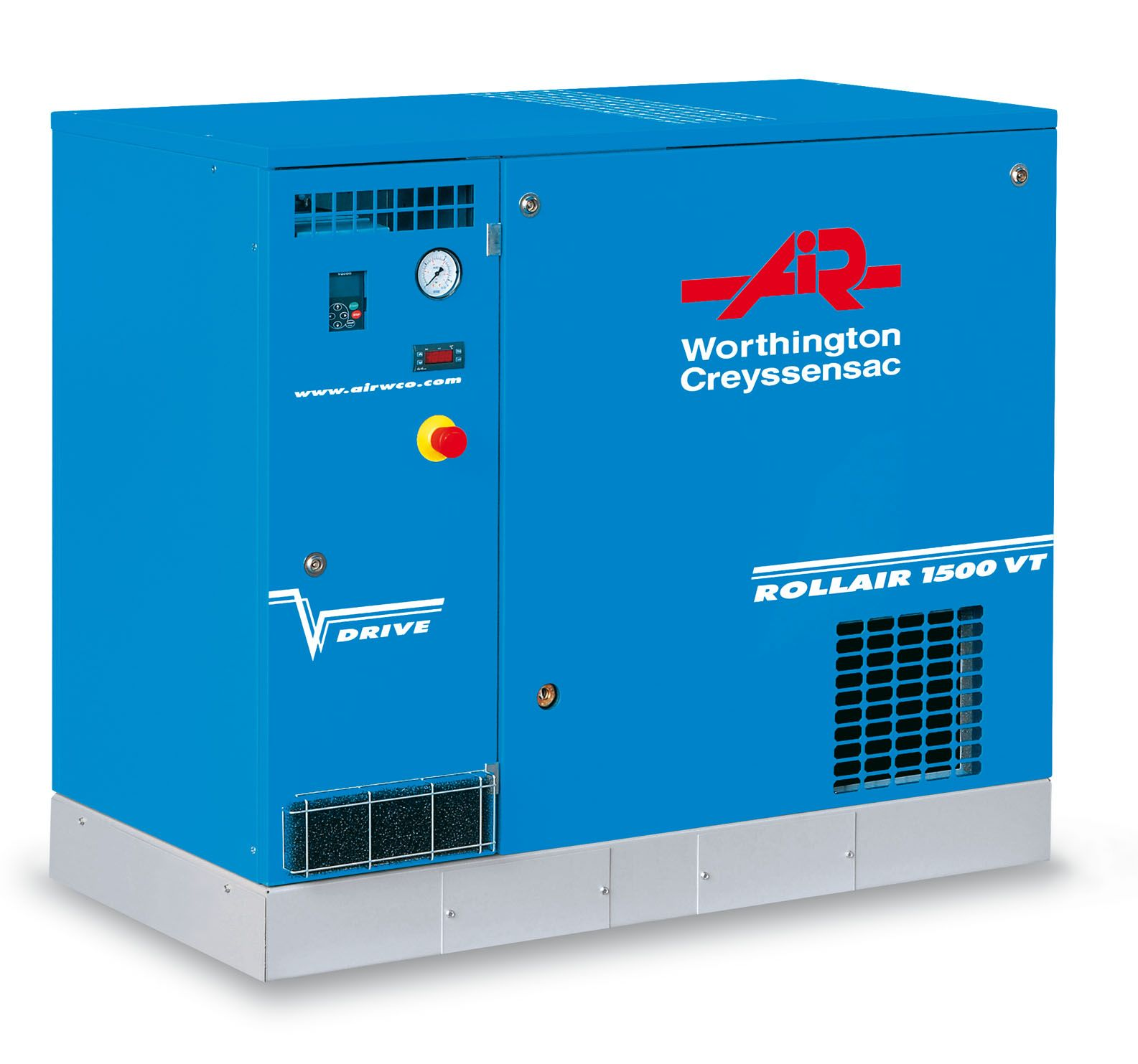 worthington-variable-speed-base-and-dryer