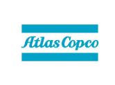 atlas-copco
