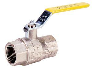 ball-valve-female-female-bore-lever-operated