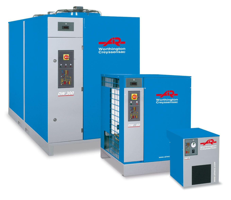 worthington-dw-refrigerant-dryers-filters