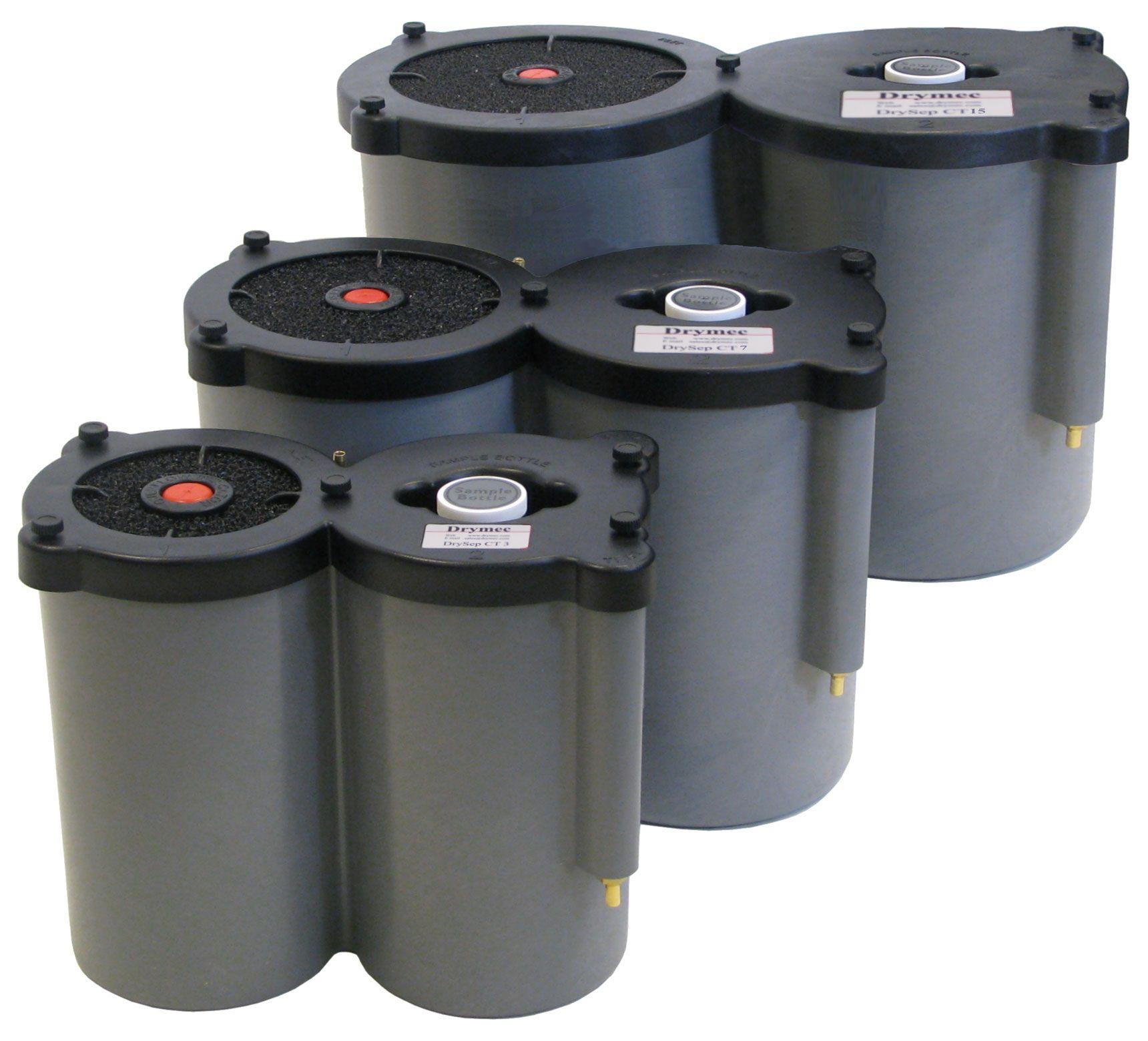 drymec-oil-water-separators