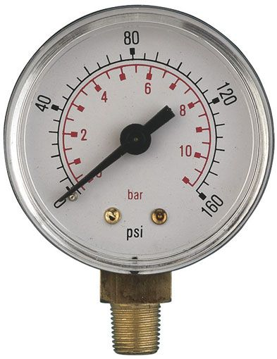 air-gauges-dry-100mm-bottom-connection