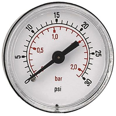 air-gauges-dry-40mm-back-connection