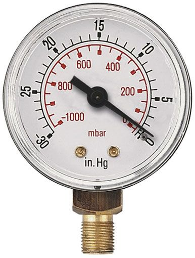 vacuum-gauges-bottom-connection
