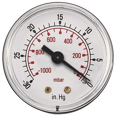 vacuum-gauges-back-connection