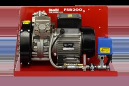 bambi-fs-sprinkler-system-compressors