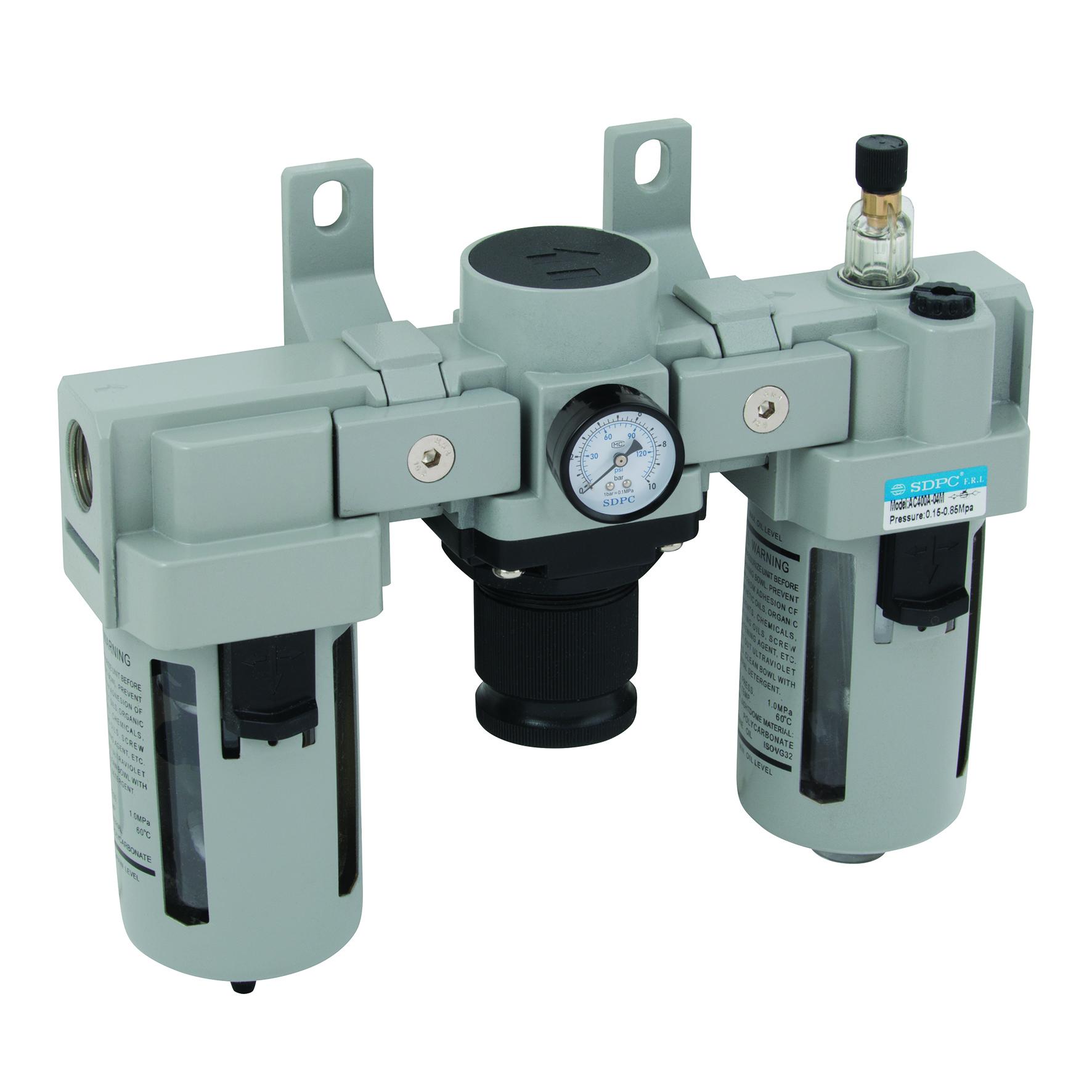 filters-regulators-lubricators