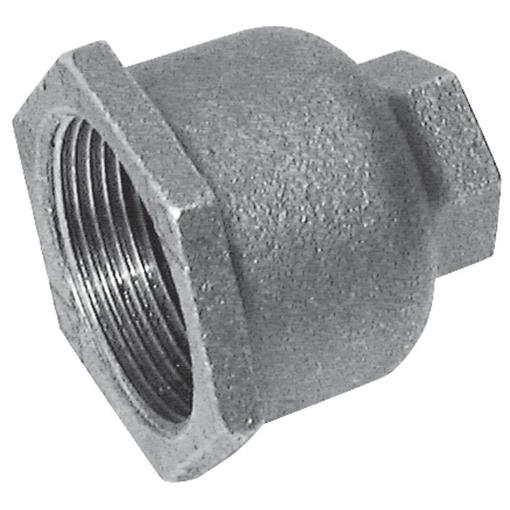 galv-reducing-sockets
