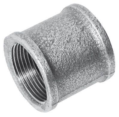 galv-equal-sockets