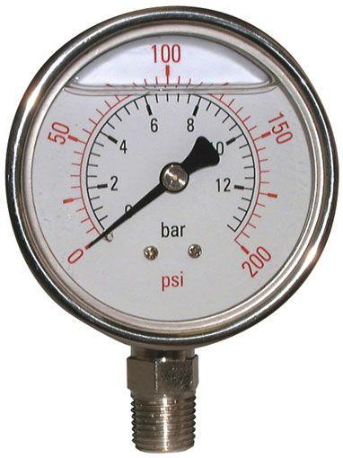 glycerine-filled-gauges-bottom-connection