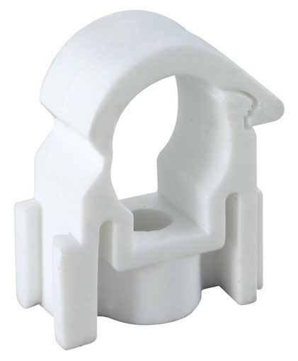 assorted-wall-clips-for-air-hoses