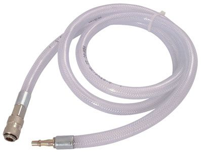 air-hose-assembly-pvc-pcl-19-series