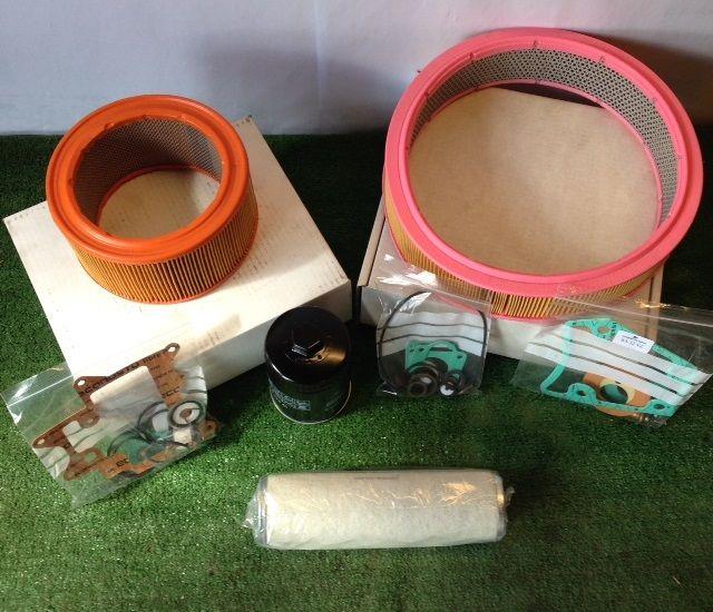 spare-parts-hydrovane