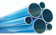 fast-track-tubing-blue-aluminium-tube