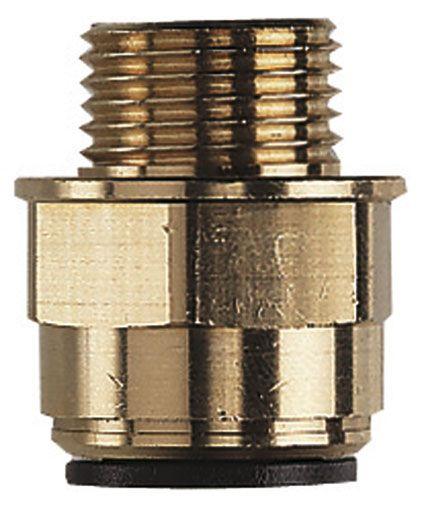 fast-track-brass-adaptors