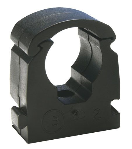 fast-track-pipe-clip-spacers