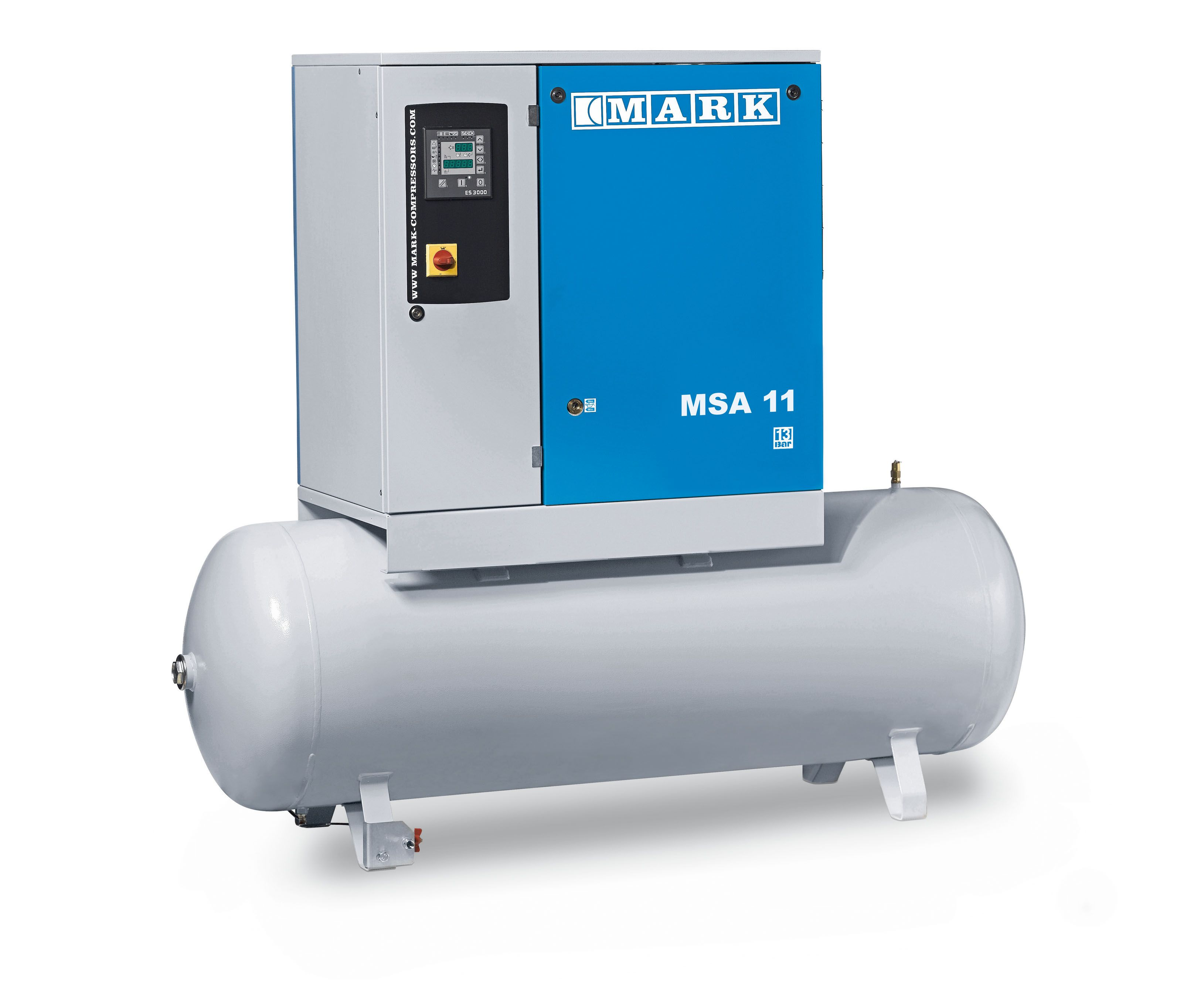 mark-msa-screw-compressor-receiver-mounted