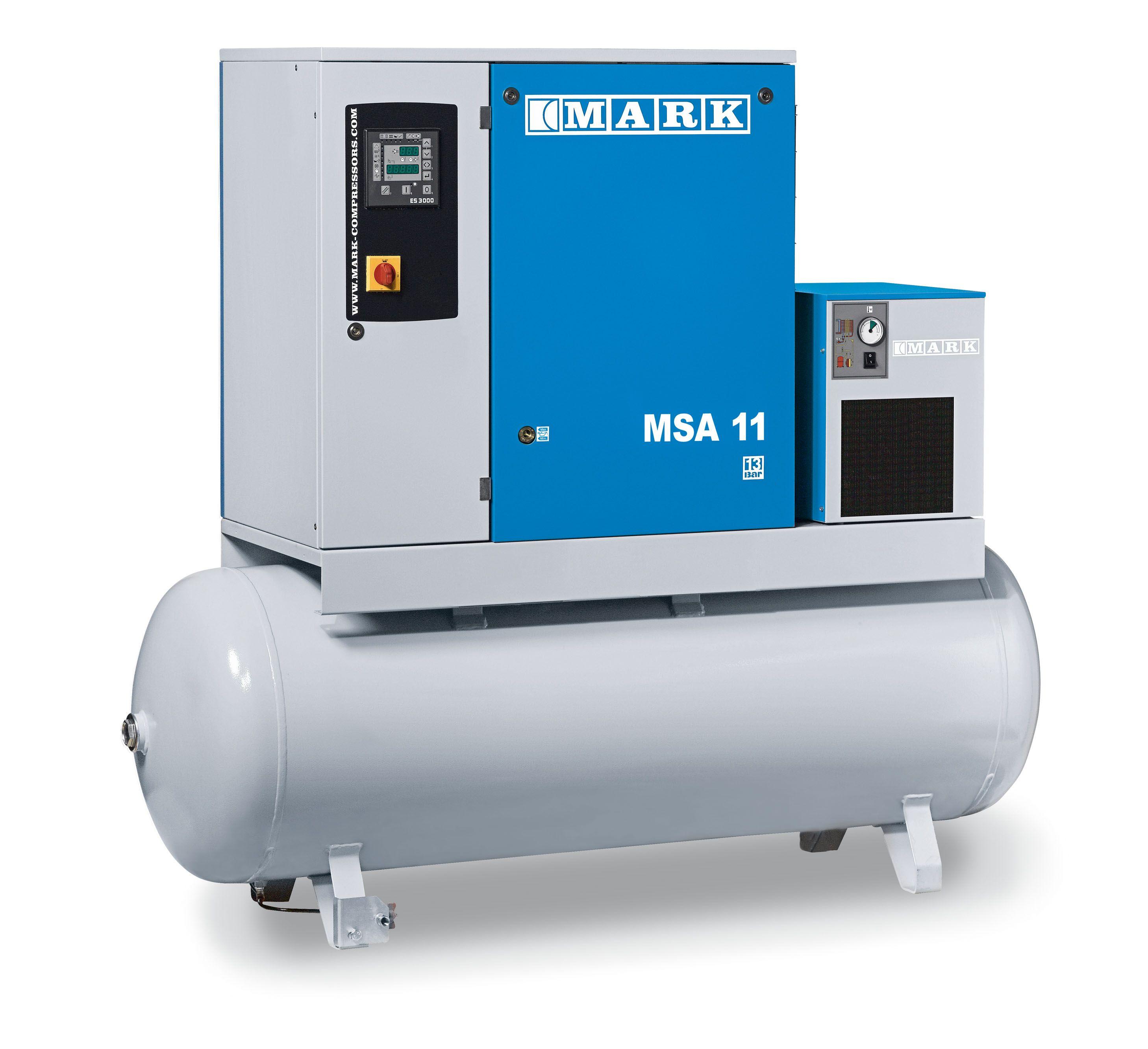 mark-msa-screw-compressor-dryer-tank