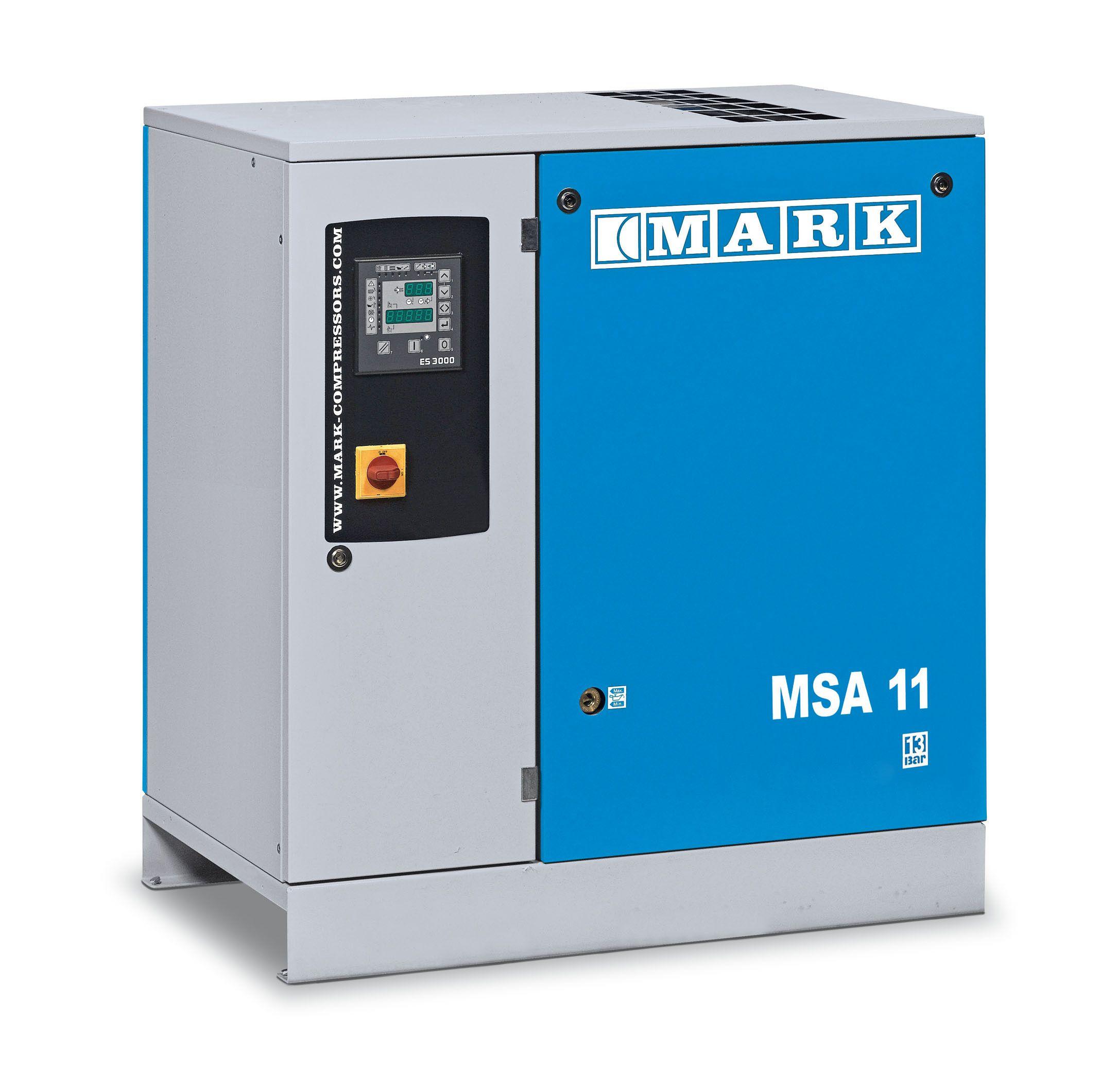 mark-msa-screw-compressor-base-only