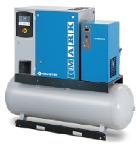 mark-rma-variable-speed-dryer-tank