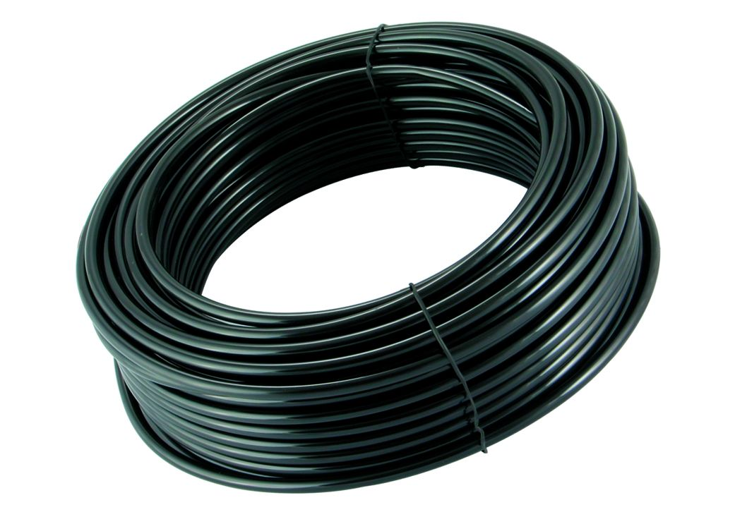 nylon-tubing-black