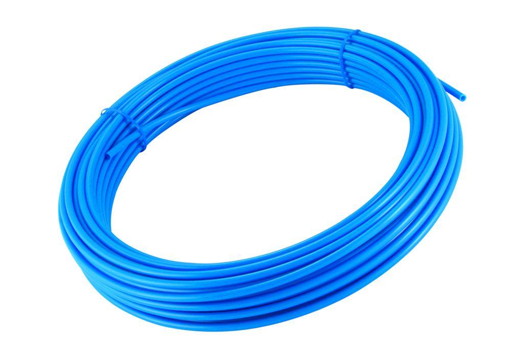 nylon-tubing-blue