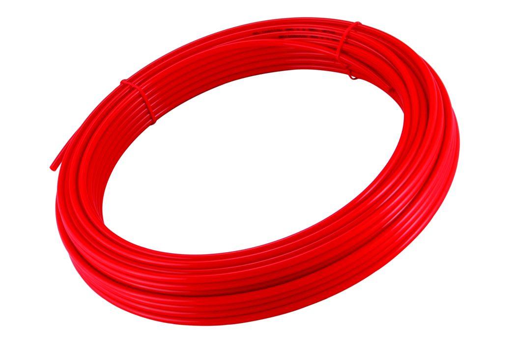 nylon-tubing-red