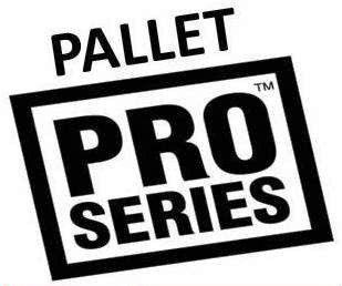 pallet-pro-series