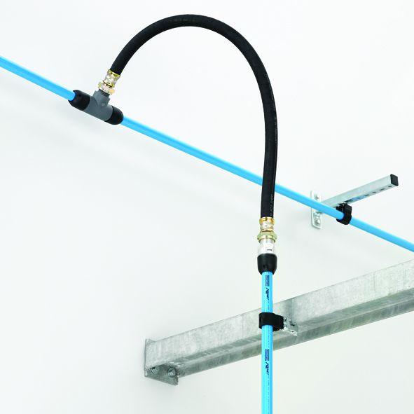airnet-flexible-hoses