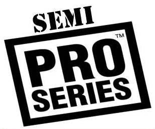 semi-pro-series