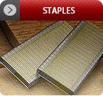 senco-staples