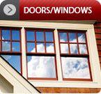 doors-windows