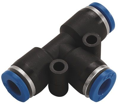tube-connector-equal-tee