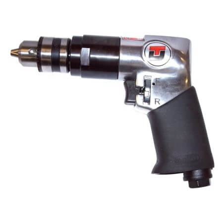 top-of-the-range-quality-air-tools