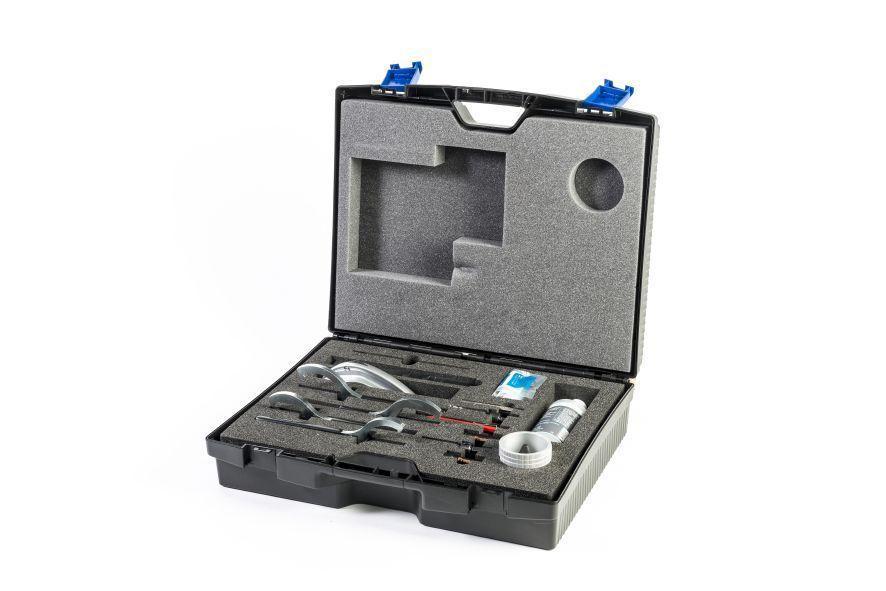airnet-tools