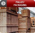 pallets-crates
