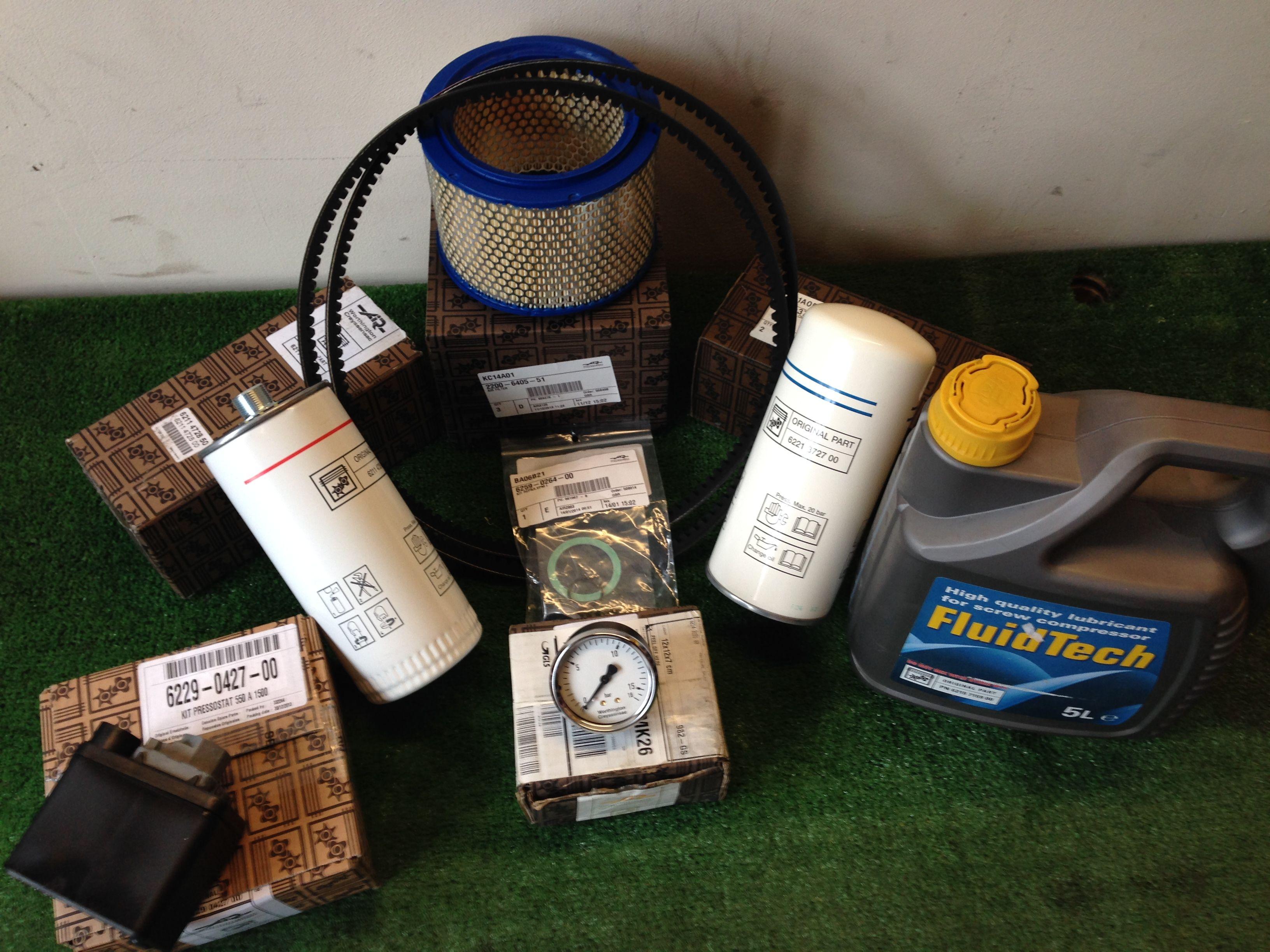 spare-parts-worthington-cressensac