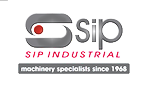 sip-industrial-products