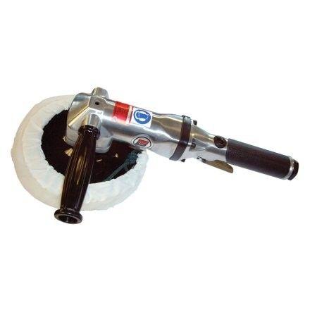 pneumatic-air-polishers