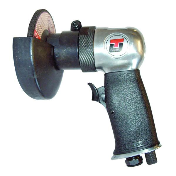 air-grinders-top-of-the-range-quality-air-tools