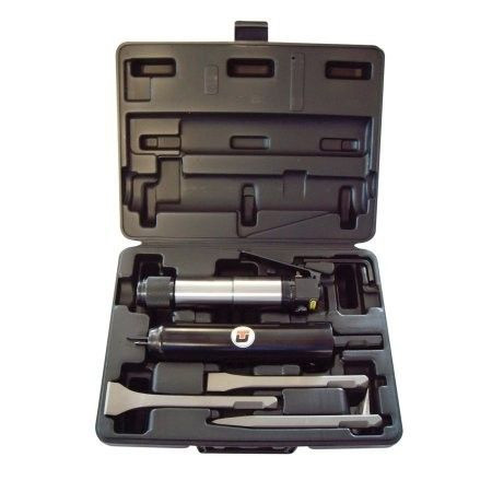 air-hammers-top-of-the-range-quality-air-tools