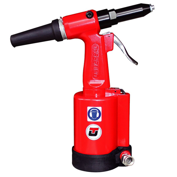 air-riveters-top-of-the-range-quality-air-tools