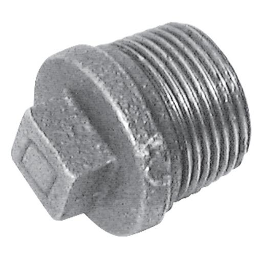 galv-plugs