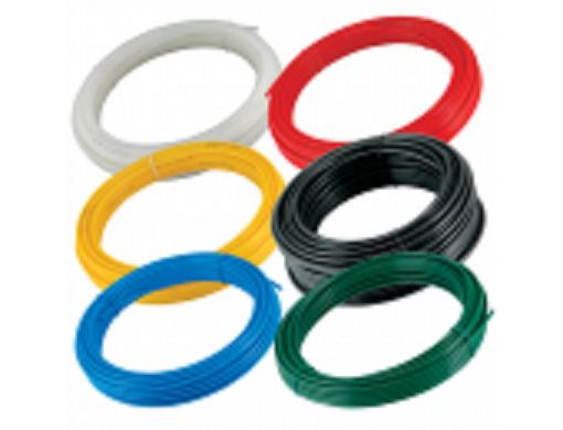nylon-tubing
