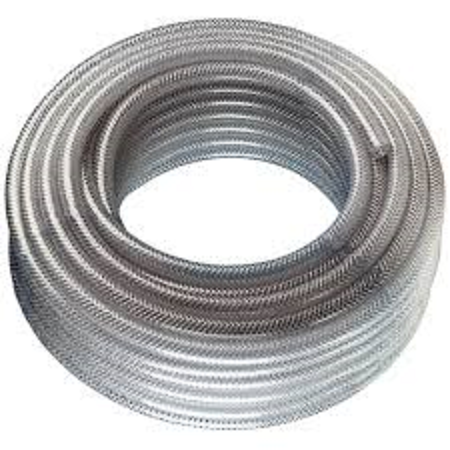 reinforced-braided-pvc-hose-medium-duty