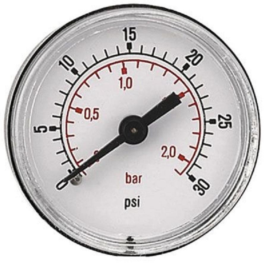 air-vacuum-gauges