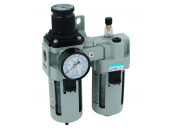 filter-regulator-lubricator-assembled